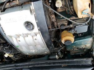 Kia Sidona | Vehicle Parts & Accessories for sale in Ogun State, Ado-Odo/Ota