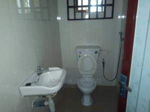 3bdrm Block of Flats in Uyo for Rent | Houses & Apartments For Rent for sale in Akwa Ibom State, Uyo