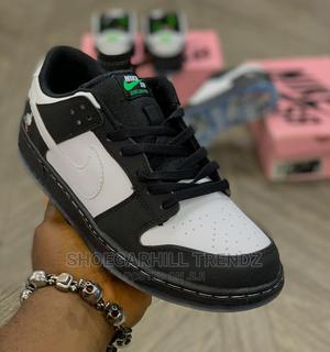Nike SB Dunk Low Pro | Shoes for sale in Lagos State, Ajah