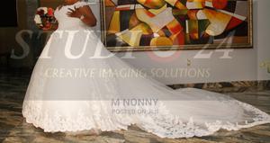 Wedding Gown   Wedding Wear & Accessories for sale in Enugu State, Enugu