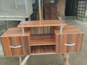 Available in Posh Furniture Signature Showroom   Furniture for sale in Lagos State, Alimosho