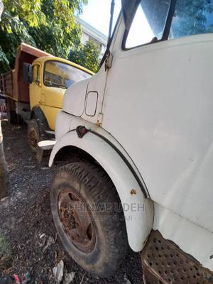 European Used Mercedes Tipper   Trucks & Trailers for sale in Lagos State, Amuwo-Odofin