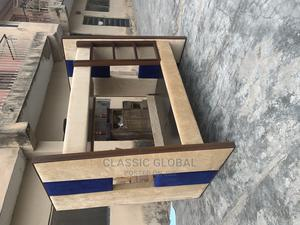 Quality Padded Bunk Beds   Furniture for sale in Lagos State, Ikoyi