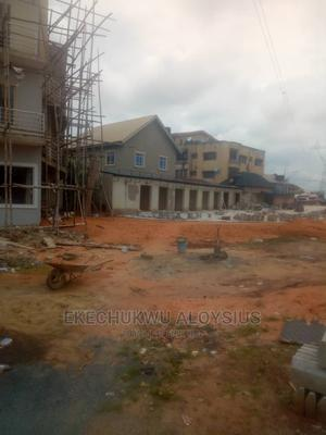 Awka GSM Village SHOP   Commercial Property For Rent for sale in Anambra State, Awka