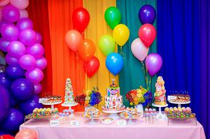 Budget Friendly Birthday Party for Your Kids | Party, Catering & Event Services for sale in Lagos State, Ikeja