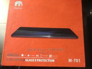 New Mione M-701 16 GB Gray | Tablets for sale in Benue State, Makurdi