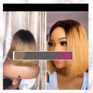 100% Pure Human Hair | Hair Beauty for sale in Ogun State, Abeokuta South