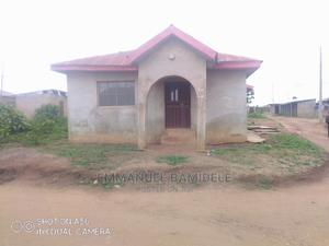 3bdrm Bungalow in Olodo, Ibadan for Sale | Houses & Apartments For Sale for sale in Oyo State, Ibadan