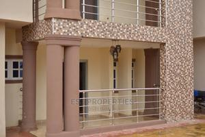 4bdrm Duplex in Akala Estate, Ibadan for Rent | Houses & Apartments For Rent for sale in Oyo State, Ibadan