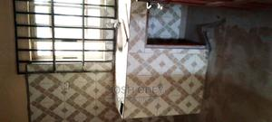 Clean Selfcon at Uwanse   Commercial Property For Rent for sale in Cross River State, Calabar