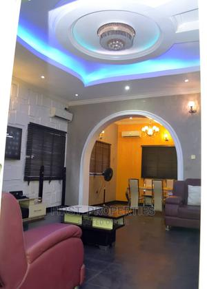 Cute 4 Bedroom Duplex Service Apartment   Short Let for sale in Oyo State, Ibadan