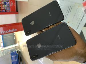 Apple iPhone X 64 GB Gray | Mobile Phones for sale in Imo State, Owerri