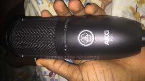 AKG 120 Recording Mic | Audio & Music Equipment for sale in Edo State, Benin City