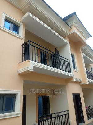 2bdrm Block of Flats in Harmony Gardens, Lekki Phase 2 for Rent   Houses & Apartments For Rent for sale in Lekki, Lekki Phase 2