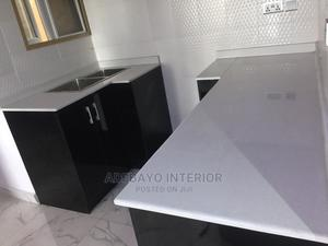 We Promise to Give U the Best   Furniture for sale in Lagos State, Shomolu