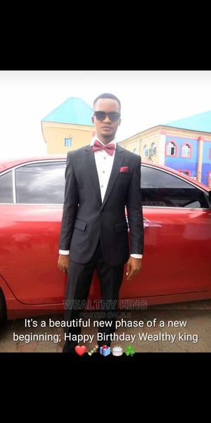 Marketing Job | Advertising & Marketing CVs for sale in Lagos State, Ikotun/Igando