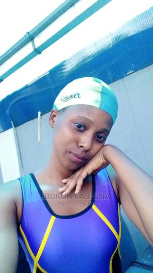 Swimming Coach | Fitness & Personal Training Services for sale in Rivers State, Port-Harcourt