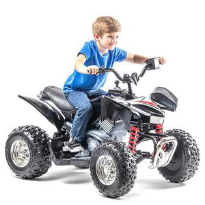 Beach Electric Bike for Kids | Toys for sale in Lagos State, Amuwo-Odofin