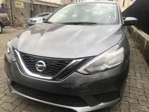 Nissan Sentra 2018 NISMO Gray | Cars for sale in Lagos State, Magodo