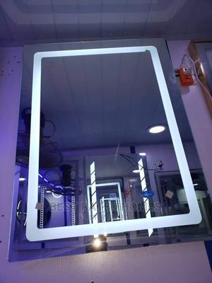 Varieties LED Mirror | Plumbing & Water Supply for sale in Lagos State, Lekki