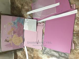 Disney Princess Storage Box   Children's Furniture for sale in Rivers State, Port-Harcourt