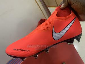 Soccer Boot | Shoes for sale in Lagos State, Surulere
