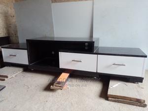 MDF Constructed TV Shelf   Furniture for sale in Osun State, Osogbo