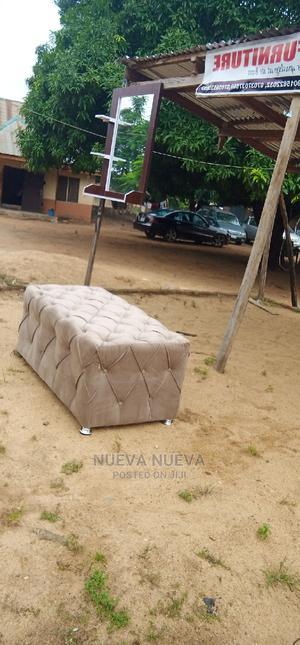 Cushion Puff   Furniture for sale in Benue State, Makurdi
