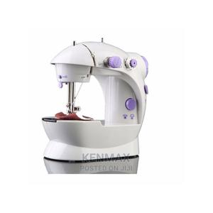 Sewing Machine Mini Portable | Home Appliances for sale in Lagos State, Surulere