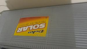 3years Used Deka Battery   Solar Energy for sale in Abuja (FCT) State, Lokogoma