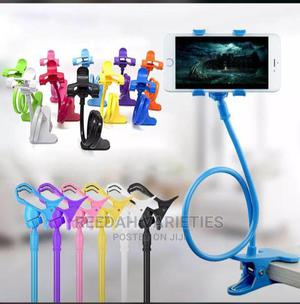 Mobile Phone Holder/Stand | Accessories for Mobile Phones & Tablets for sale in Lagos State, Alimosho
