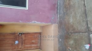 Room and Parlour Self Con | Commercial Property For Rent for sale in Kwara State, Ilorin West
