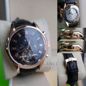*Omega Wristwatch | Watches for sale in Edo State, Ekpoma