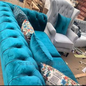 Quality and Trusted Morden Chairs   Furniture for sale in Akwa Ibom State, Uyo