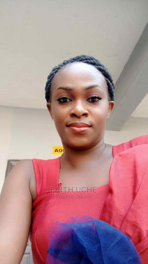 Beautiful and Intelligent Hotel Receptionist   Other Services for sale in Abuja (FCT) State, Asokoro