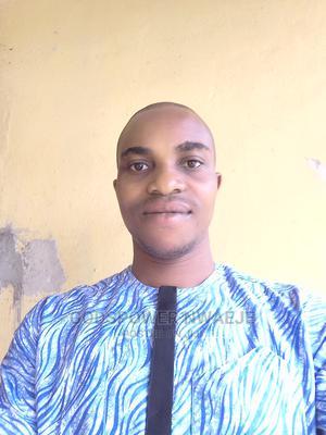 Teaching CV | Teaching CVs for sale in Rivers State, Oyigbo