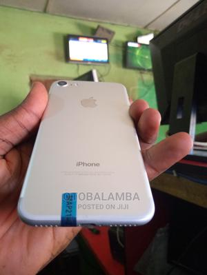 Apple iPhone 7 32 GB Gray | Mobile Phones for sale in Rivers State, Port-Harcourt
