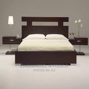 Furnitures   Furniture for sale in Osun State, Osogbo