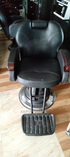 Barber Chair | Salon Equipment for sale in Delta State, Uvwie