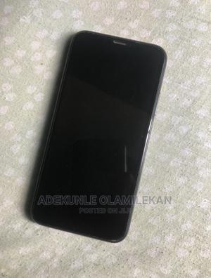 Apple iPhone XS 256 GB Black | Mobile Phones for sale in Ogun State, Ado-Odo/Ota