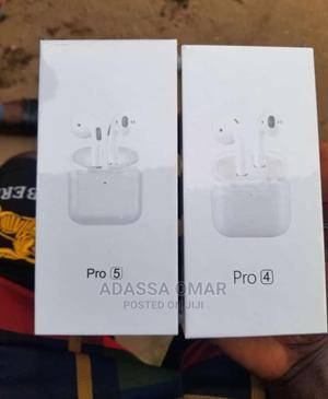 Airpods Available For Sale At Very Affordable Prices   Headphones for sale in Delta State, Warri