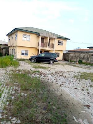 4bdrm Duplex in Sangotedo for Sale   Houses & Apartments For Sale for sale in Ajah, Sangotedo