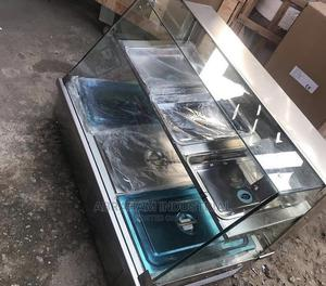 6 Plate Food-Warmer | Restaurant & Catering Equipment for sale in Lagos State, Ojo