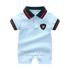 Baby Boy's Romper | Children's Clothing for sale in Lagos State, Ajah