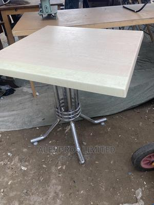 Restaurant Tables | Furniture for sale in Lagos State, Amuwo-Odofin