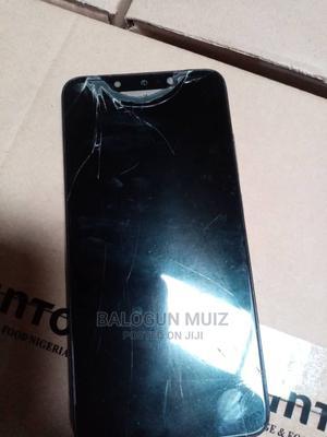 Infinix Hot 7 Pro 32 GB Gold | Mobile Phones for sale in Ogun State, Ado-Odo/Ota