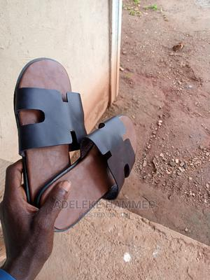 Palm Slippers | Shoes for sale in Osun State, Osogbo