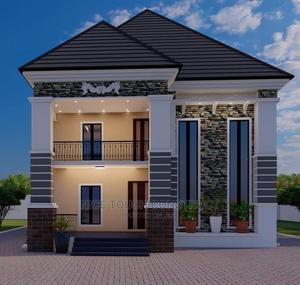 Architectural Drawing | Building & Trades Services for sale in Akwa Ibom State, Uyo