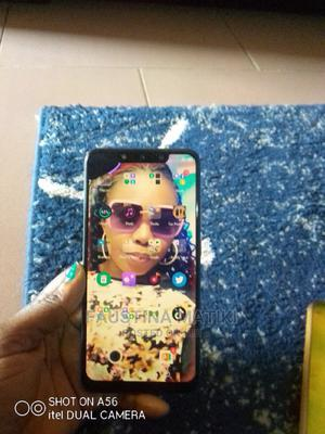 Infinix Hot 7 Pro 32 GB Rose Gold | Mobile Phones for sale in Abuja (FCT) State, Kubwa