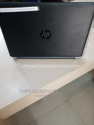 Laptop HP ProBook 440 G3 8GB Intel Core I5 HDD 500GB | Laptops & Computers for sale in Rivers State, Port-Harcourt